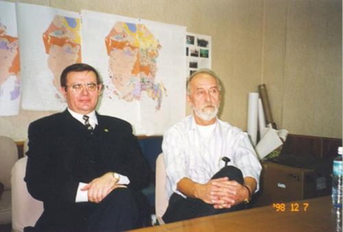 phoca thumb l Parfenov Khanchuk
